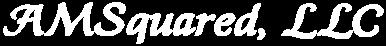 AMSquared, LLC